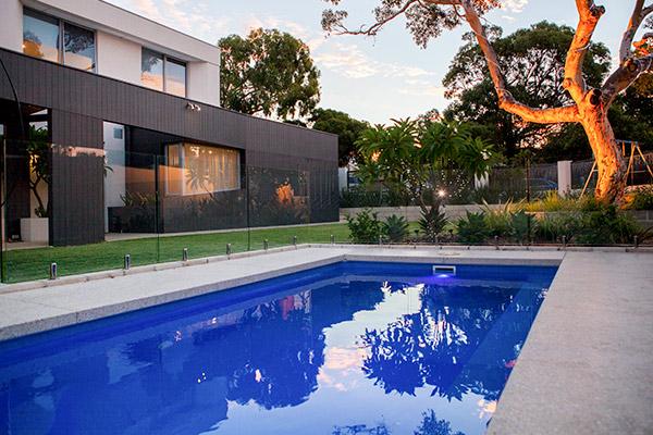 """Adriatic"" Fibreglass Swimming Pool | Pool Buyers Guide"