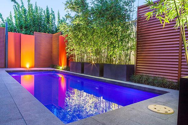 Miami Fibreglass Swimming Pool | Pool Buyers Guide